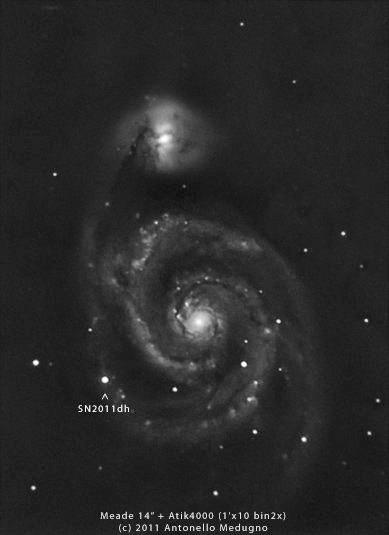 m51_supernova2011