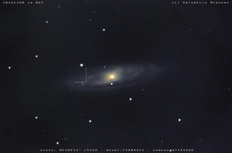 SN2013am+m65_M14-LRGB