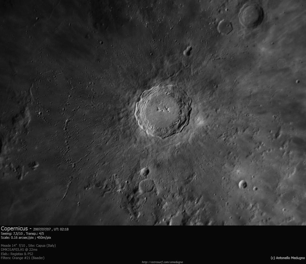 Copernicus_20070707_medugno