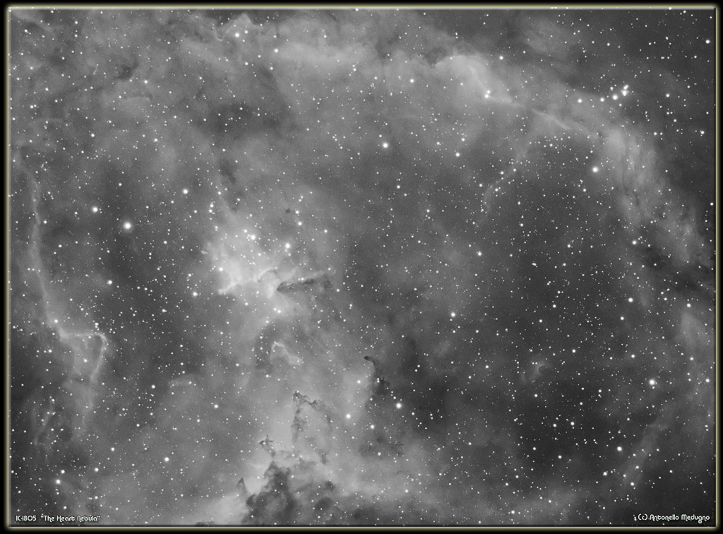 IC1805_heartneb_halfa