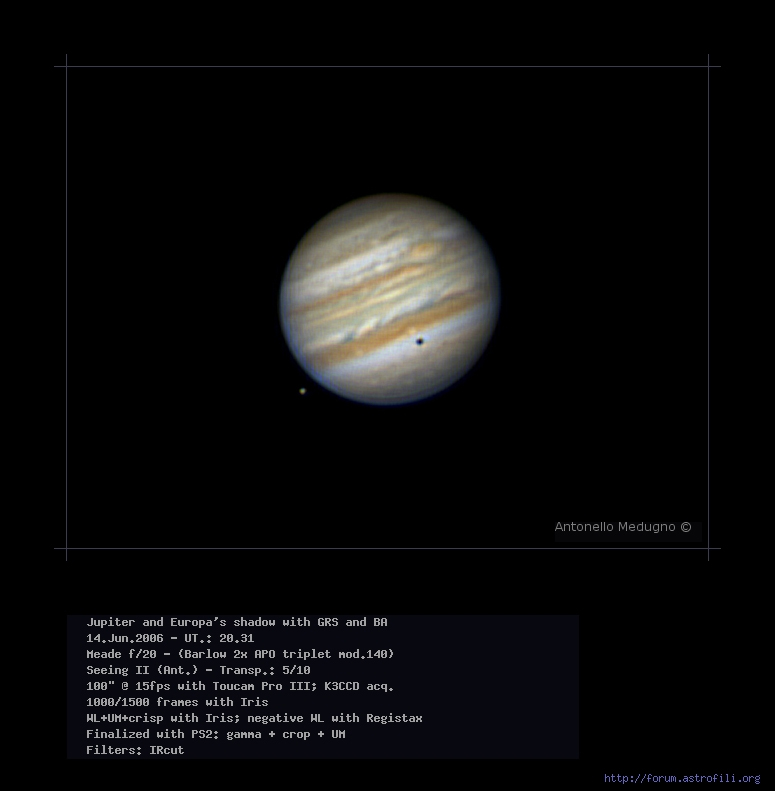 Jupiter__Europa_s_Shadow__Grs_And_Ba