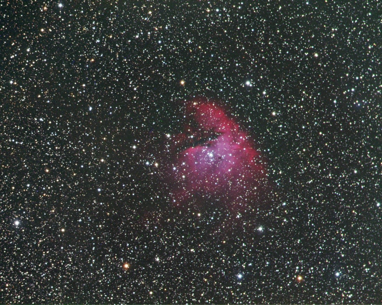 NGC281-(L)HaRGB-soloRGBautocal
