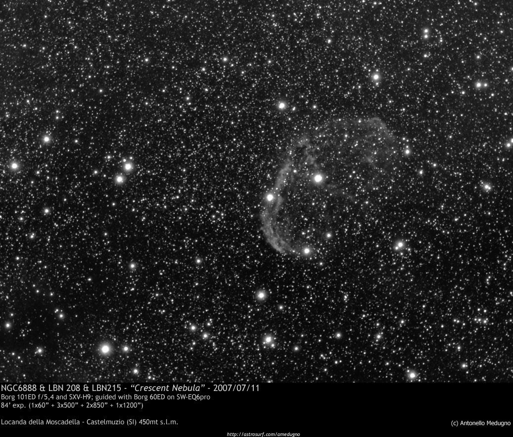 NGC6888_Castelmuzio_medugno