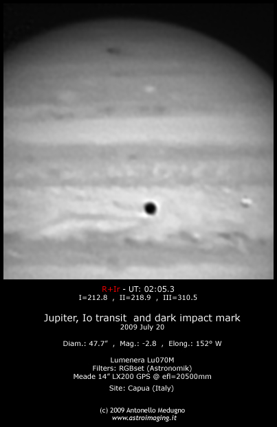 jupiter_highefl_20090720_medu