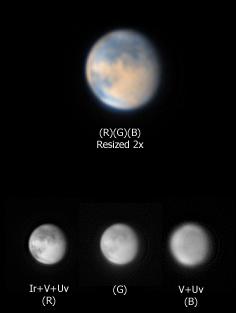 mars_20080209_medugno