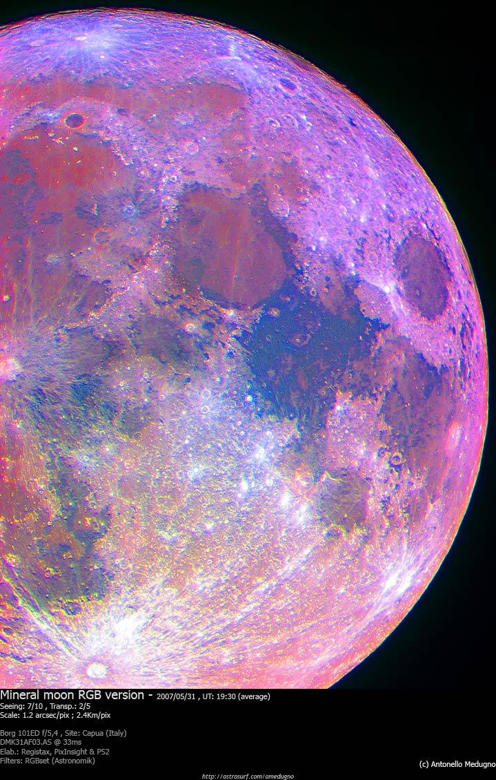 mineralmoonRGB_20070531_med