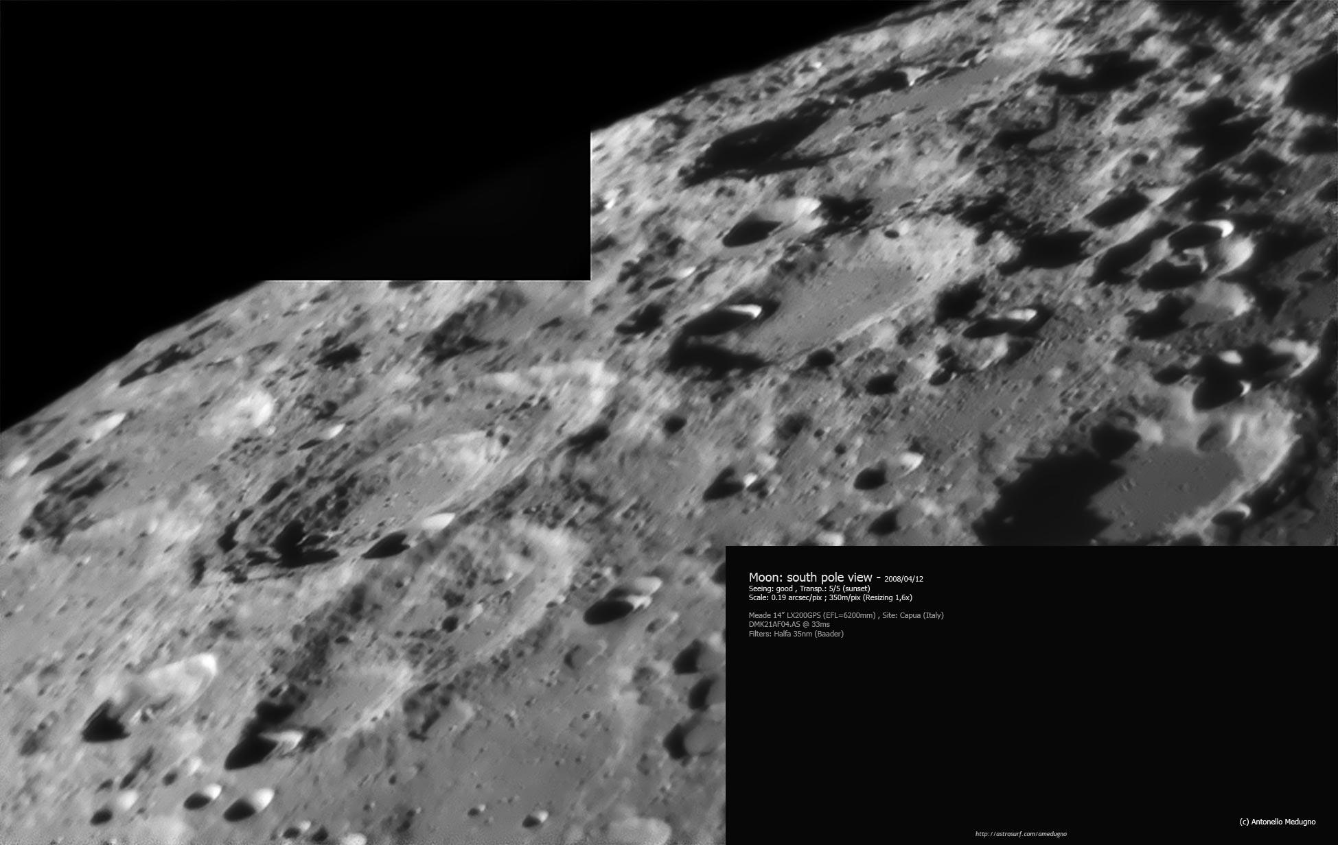 moonHa_southpole_medugno