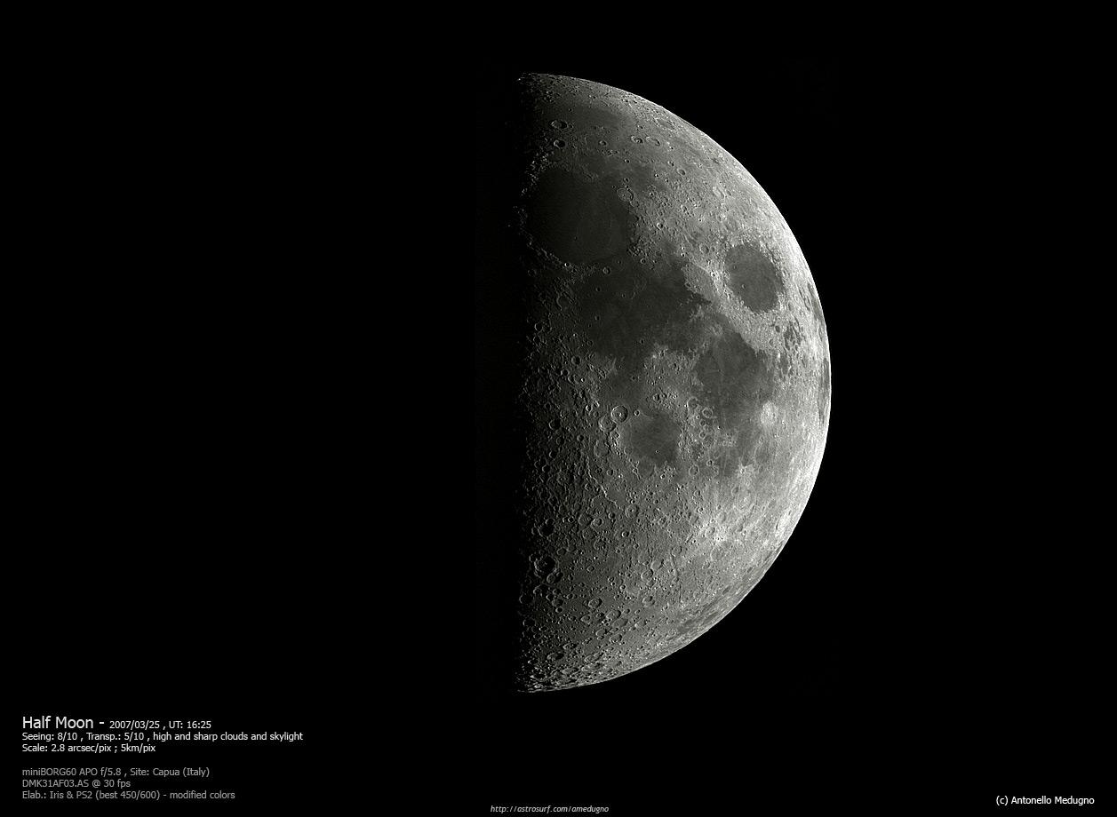 moon_microborg_medugno
