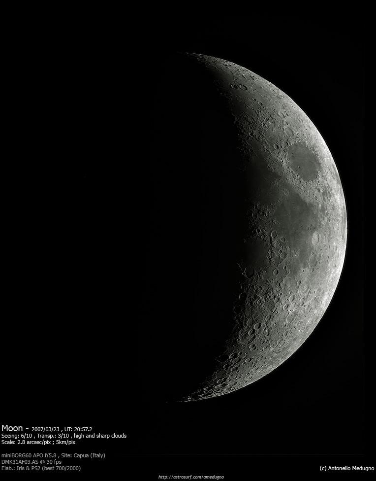 moonb_20070323_medugno
