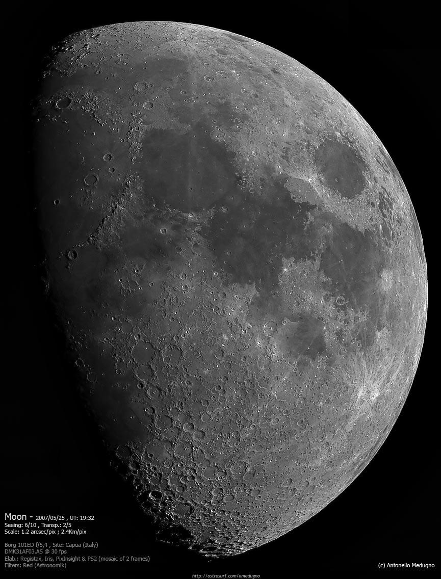 moonborg_20070525_medugno