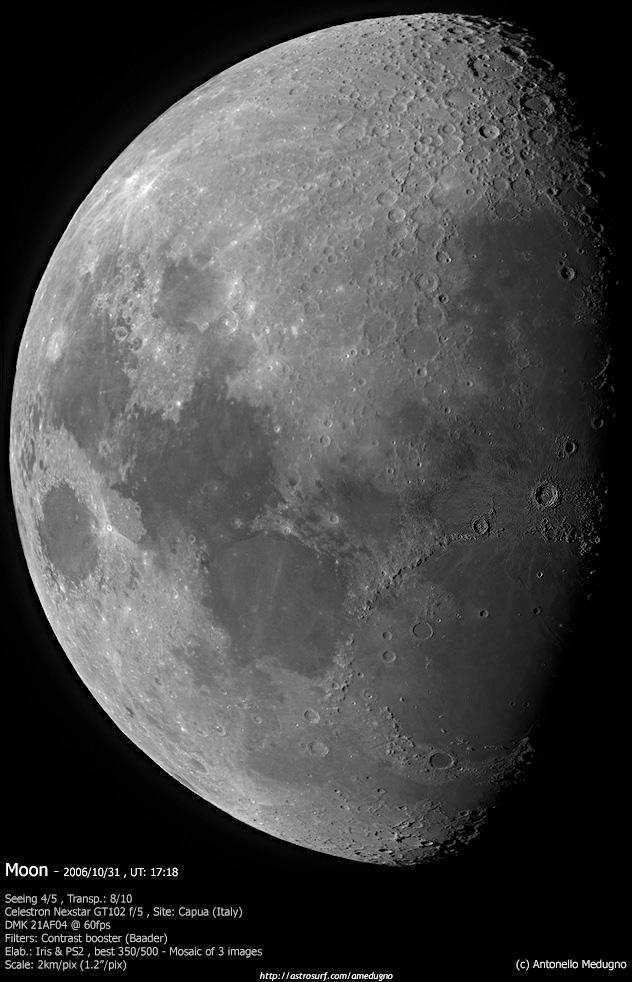 mooncel31102006