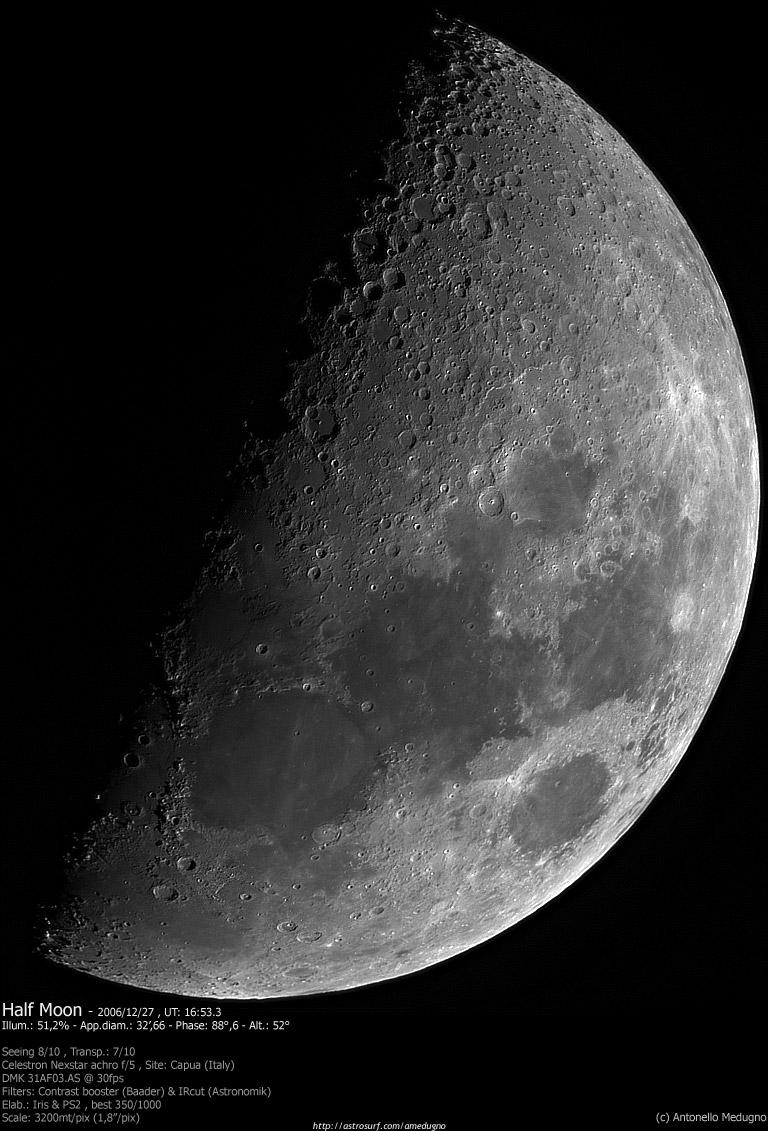 mooncel_20061227_medugno