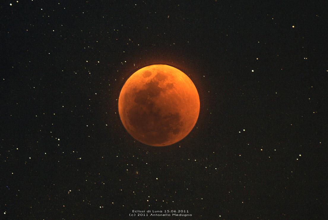 mooneclipse2011
