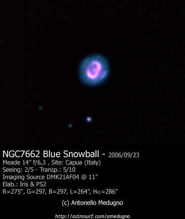 snowball_20060923_medugno