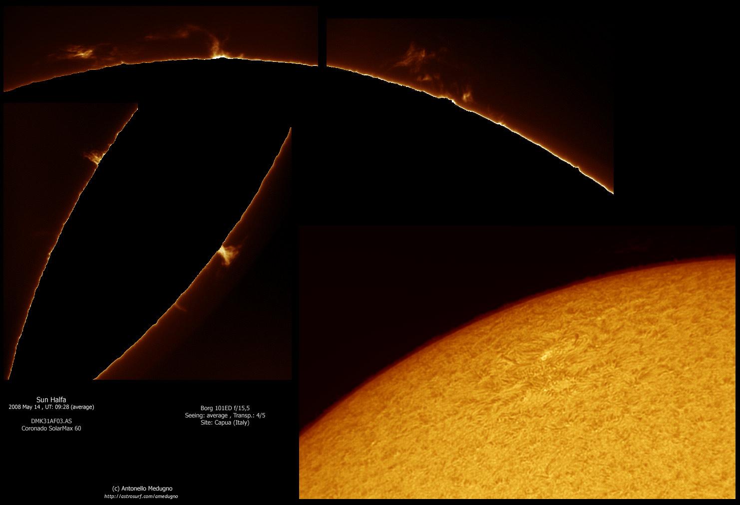 suncomposit_medugno