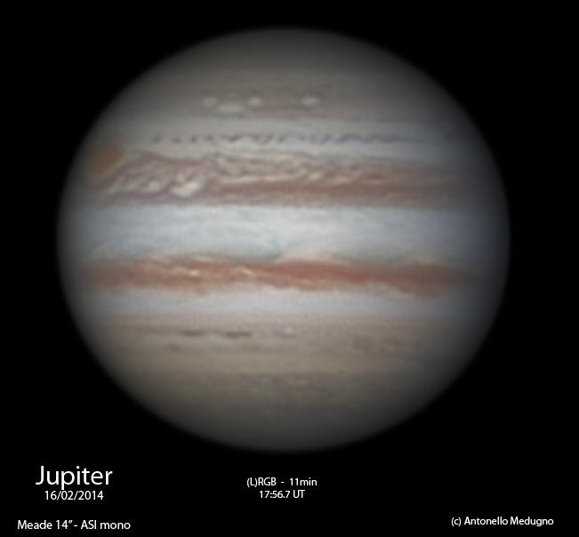 jupiter_20140216_medugno-1756