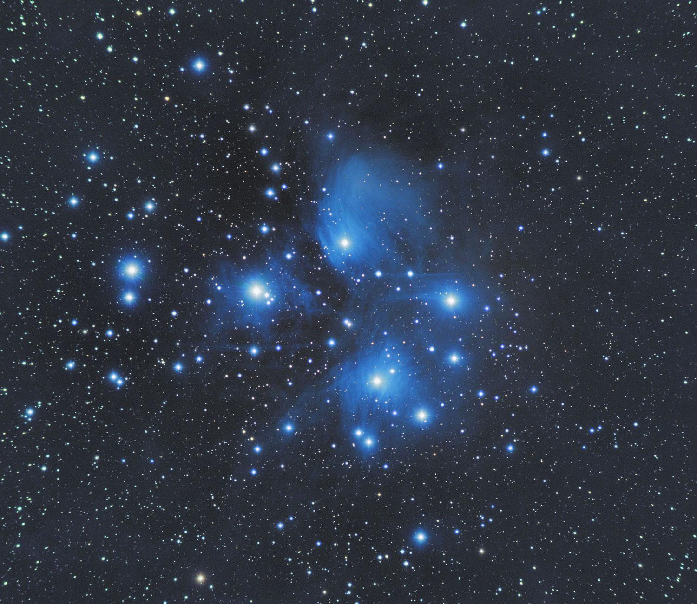 M45_LRGB-el2