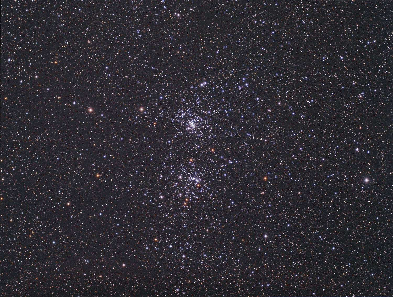 NGC869-LRGB-forum
