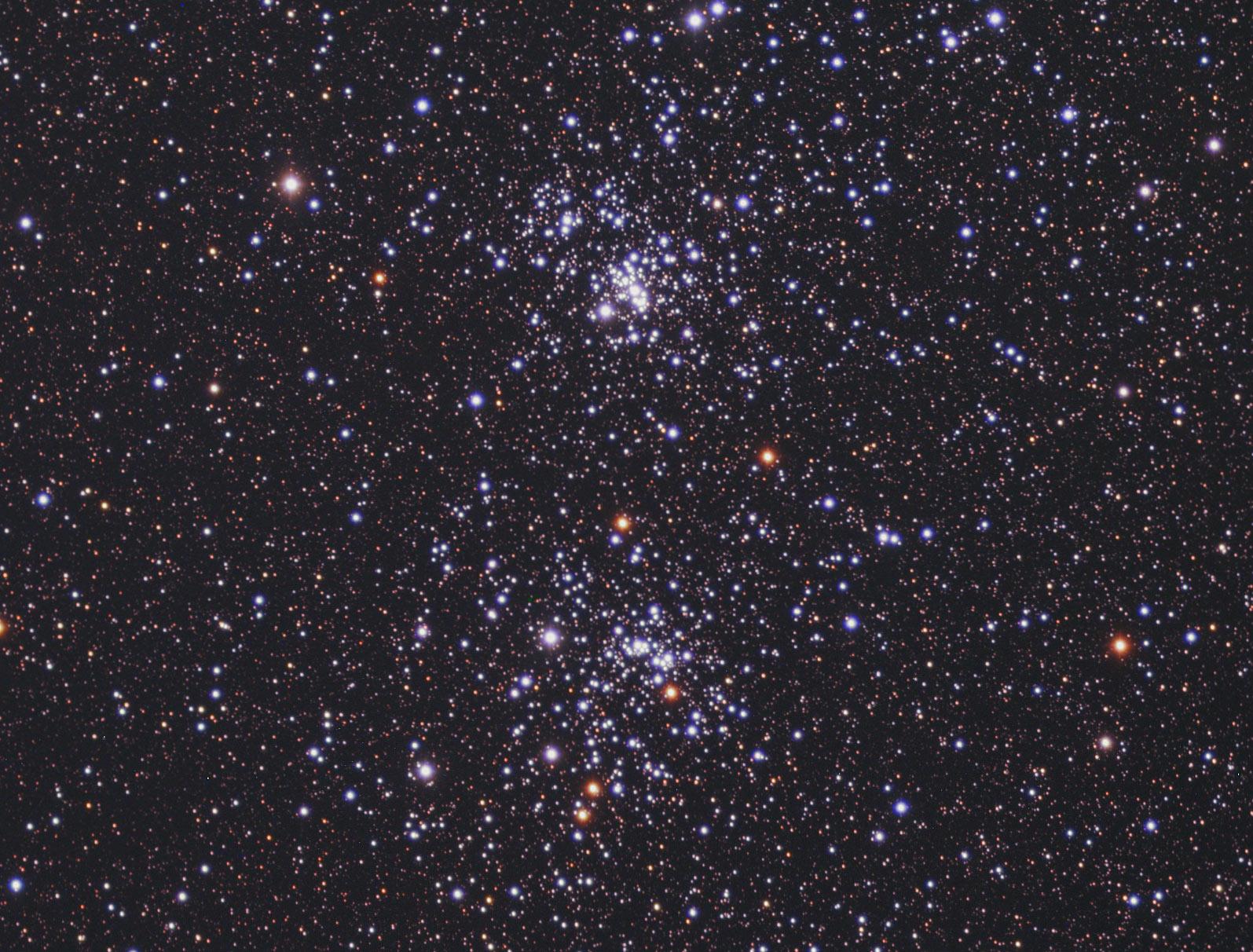 NGC869-LRGB-part