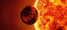 sole+mercurio_header